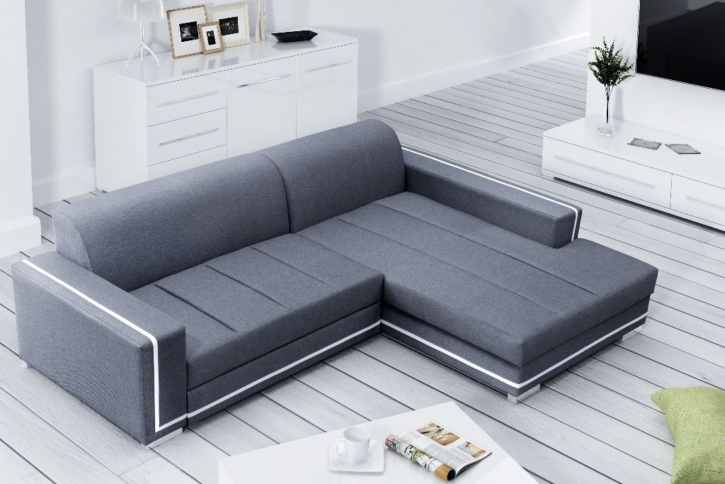 corner sofa bed martin sofa bed sleeper sofa futon couch living room sofa ebay. Black Bedroom Furniture Sets. Home Design Ideas